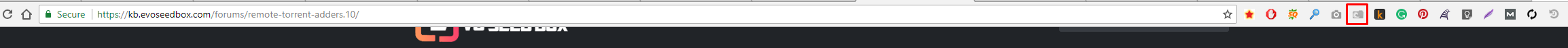 location of remote torrent addder in chrome.png